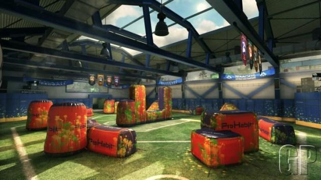 4331rush_-_speedball_arena