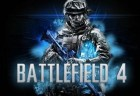 BATTLEFIELD 4 × PlayStation 4