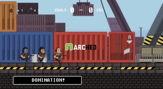 超ハイクオリティ!『Black Ops 2』好きなら絶対見て欲しい、BO2レトロ板動画(2本)