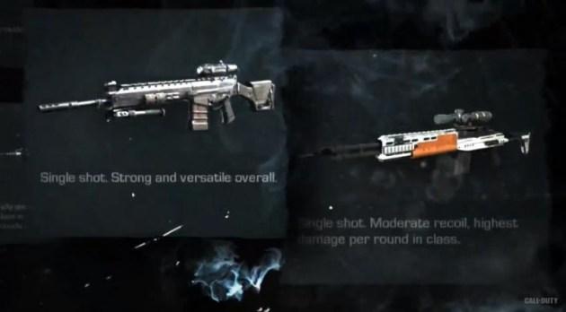 cod-ゴースト-マルチ武器006