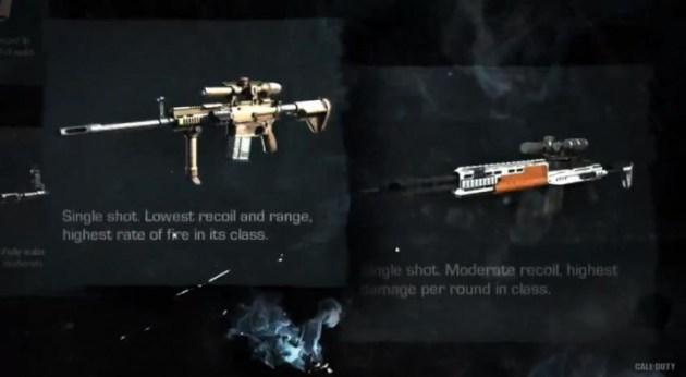 cod-ゴースト-マルチ武器007