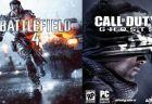 PS3版ゲームをPS4デジタル版にアップグレードできるプログラム発表