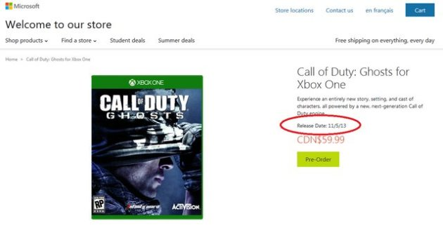 Call of Duty-Ghosts-xbox one2