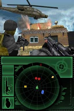 Call-of-Duty--Modern-Warfare--Mobilized