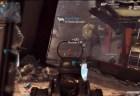 CoD:ゴースト:新マルチプレイヤー動画!新PERK、ストリーク、モード、膝スライディングなど