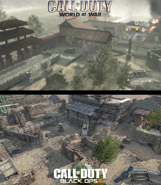 courtyard-vs-dig-1
