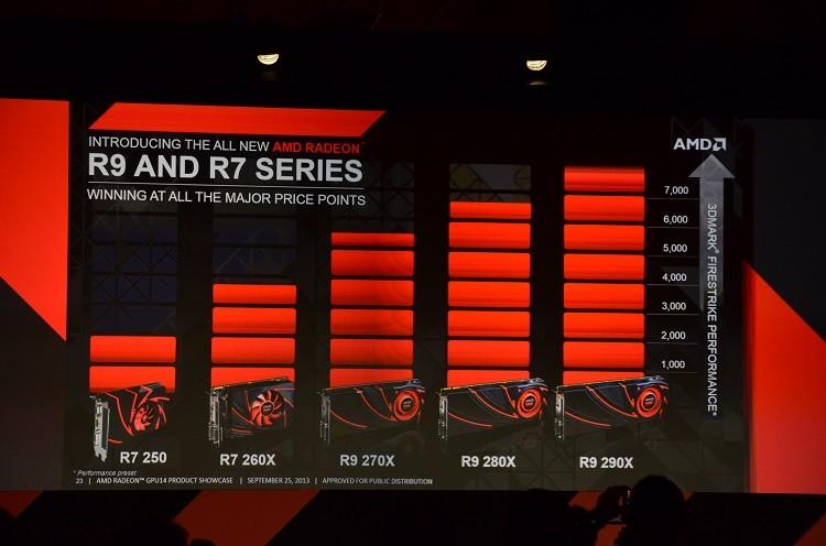 AMD-presento-la-tecnología-TrueAudio-Technology-67
