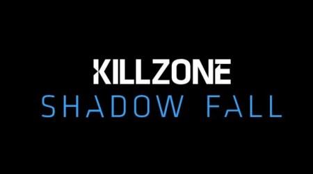 『Killzone: Shadow Fall(キルゾーン: シャドーフォール)』