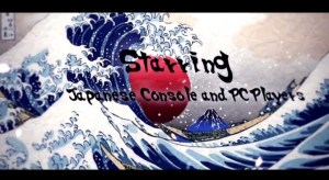 CoD:BO2:【永久保存版】日本人プレイヤー達の超ハイクオリティ和風モンタージュ