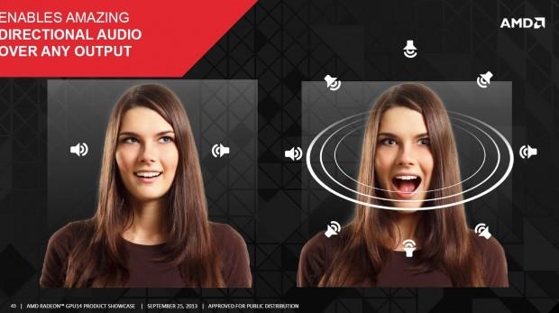 AMD-presento-la-tecnología-TrueAudio-Technology-620x347