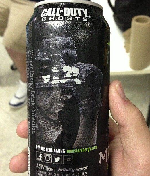 monster-energy-call-of-duty