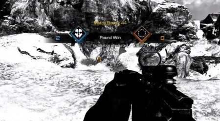 CoD:ゴースト:新モードBlitz、Cranked、Search And Rescue &QSプレイ動画