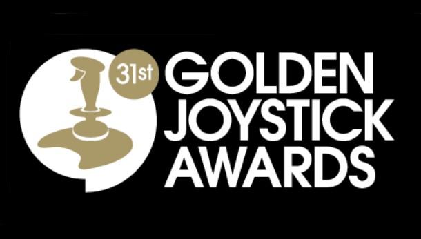 ゴールデンジョイスティック賞2013:結果発表!GTA、Last of Us強し、CoDはとうとう...