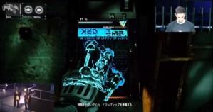 Killzone: Shadow Fall : 新トレイラー+日本語解説付きプレイ動画が公開!