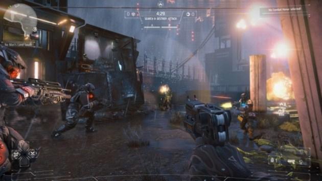 Killzone-Shadow-Fall-gamescom-16-1152x648