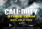 『Call of Duty: Strike Team(コールオブデューティー: ストライクチーム)』