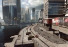 BATTLEFIELD 4:グラフィック比較動画と、ベータ版トレイラー