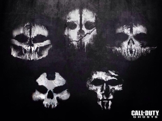 cod-Ghosts-20131022-132004