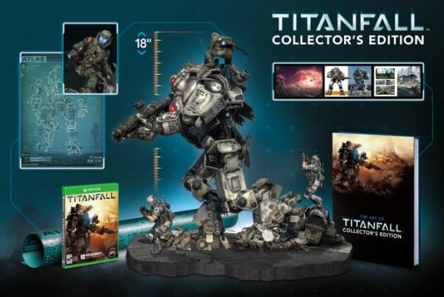 『Titanfall(タイタンフォール)』Collectors_Edition_Horz_1600px