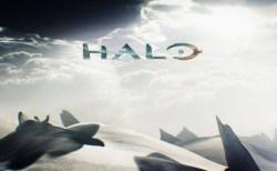 Microsoft 新作HaloをXbox Oneのロンチタイトルとして検討していた