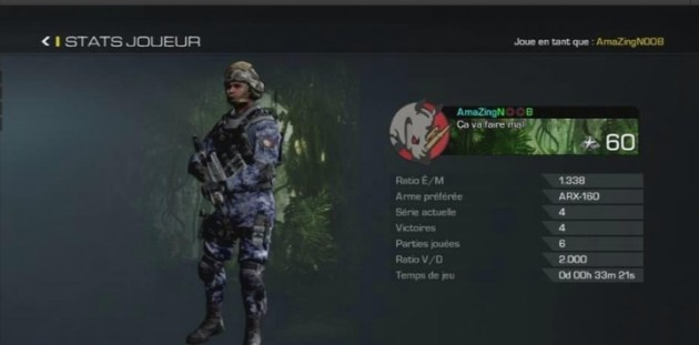 cod-ghosts-hacked-1