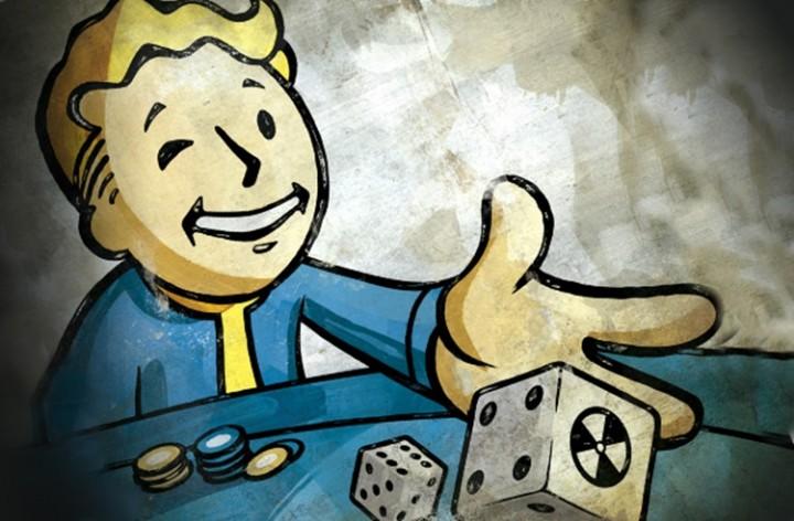 ついに登場か、ベゼスタが『Fallout 4』をヨーロッパで商標登録!キーワードは12/11