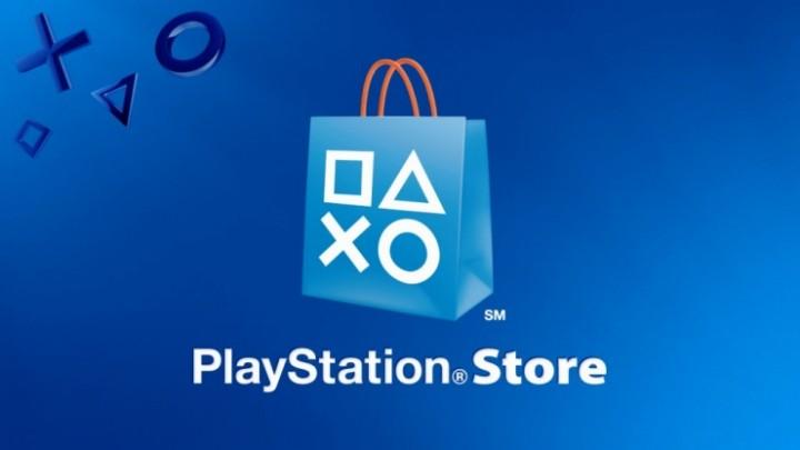 PlayStation Storeの売り上げランキング 2015発表、『BO3』や『Minecraft』が人気