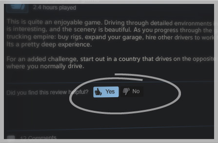 steam-reviews_rate