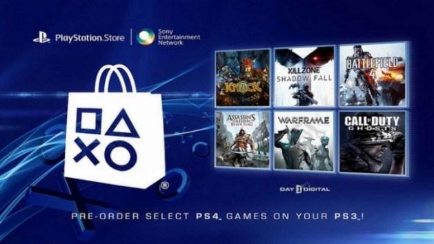 「PSストアのダウンロード版ゲームはなぜ高いのか?」Sonyが理由を説明