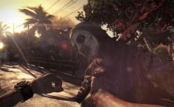 美しすぎるゾンビ:『Dying Light』新ティザームービー公開