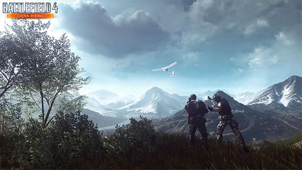 Battlefield 4-China Rising05