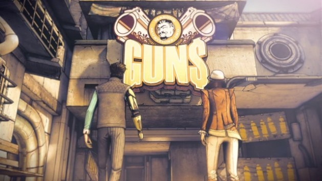 Tales from the Borderlands001