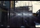 CoDBATTLEFIELD:クリスマスモンタージュ 2013(5本)