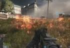 BATTLEFIELD 4:進化が凄い、リメイクされた人気マップ「Metro」プレイ動画(3本)