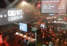CoD: ゴースト:CoD Championship 2014のドキュメンタリー映像が公開。eSportsはもうニッチじゃない