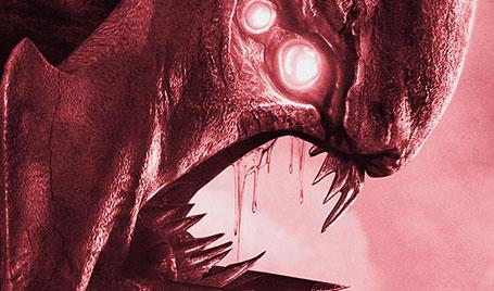 """CoD ゴースト 第一弾DLCパック""""Onslaught""""の公式トレイラーnightfall-episode"""