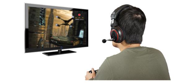 AVerMedia ゲームレコーダーHD II AVT-C285