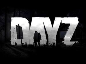 『DayZ』、たった3週間で80万本(12億円)突破! 開発者「クレイジーだ」