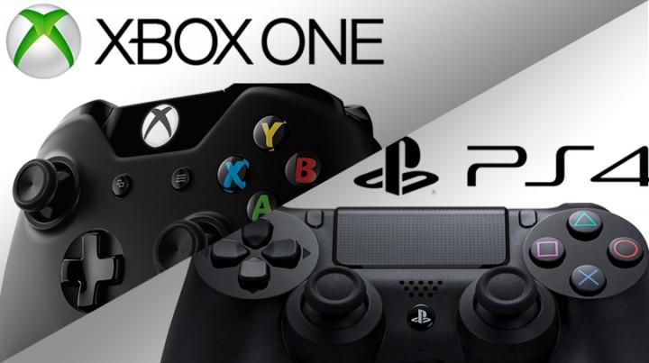 """PS4は""""買い""""なのか?FPSプレイヤー視点でPlayStation 4をじっくりレビュー"""