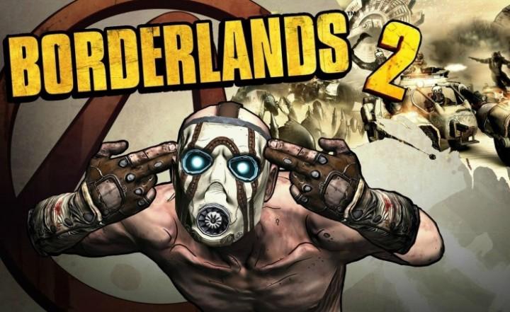 PSストア:2K製品のサマーセール開催、『Bioshock』756円 『Borderlands 2』3395円など