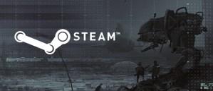 オンラインロボットFPS『Hawken』、Steamでサービス開始へ