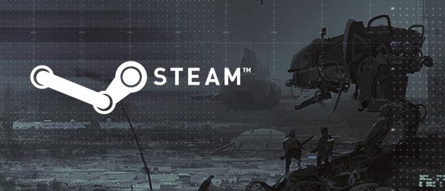 ロボットオンラインFPS『Hawken』、Steamでサービス開始へ