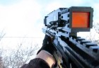 """CoD ゴースト: レゴで作られたDLC武器""""Maverick""""のクオリティが結構高い"""
