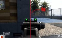CoD:撃ち勝つための3つのポイント