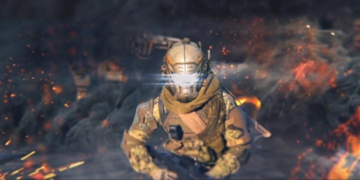 映画化希望:『Titanfall』実写ムービー「Titanfall: Free the Frontier」公開