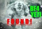 "BATTLEFIELD 4:""恐竜の咆哮""に続き、""イエティの鳴き声""のイースターエッグ発見"