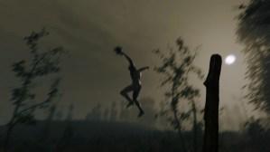 森林サバイバルホラー『The Forest』のアーリーアクセスが5/22に決定、新トレイラーも