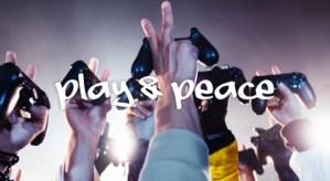 PlayStation 4話題のCMソングを3月31日まで無料ダウンロード実施中!