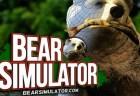 試されるゲーマーの動物愛。『ベアシュミレーター』がKickstarterに登場