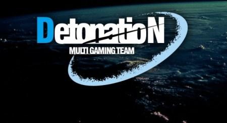 """BATTLEFIELD 4:国内トップチーム""""BYCM""""がDetonatioNへ加入"""